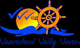 Vaarschool Veilig Varen B.V.